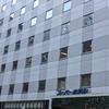 この手があったか、需要が減ったビジネスホテルの活用方法。