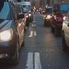 【交通規制あり!】2017年高知よさこい祭りの駐車場問題について