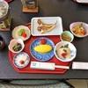 石川旅行 8