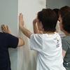 めざせ、フィジカルアセスメントの達人 (2)(看護師編)