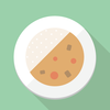 【食べる 好き 本】「食べる事が大好きな方」におすすめ小説3選