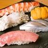 【オススメ5店】自由が丘・田園調布(東京)にある寿司が人気のお店