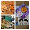10月14日 Lalan*Roron 一周年感謝day!