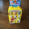 アンパンマンオススメ おもちゃ ジュースちょうだい