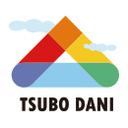 伝説ロマン溢れる津保谷(TSUBODANI)のブログ