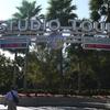 【USH】ユニバーサルスタジオ・ハリウッド「スタジオツアー」の感想と内容を徹底紹介!