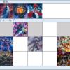 【遊戯王】DDD展開考察 #99(必要札:ケプラー、コペル、ラミア)