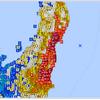 日本で観測された震度7の全記録 阪神淡路大震災、中越地震、東日本大震災、熊本地震、北海道地震