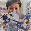 2月に観るアニメ映画&前売り特典情報(劇場版シティーハンター、ダンまち、コードギアス、幼女戦記、サイコパス)
