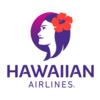 ハワイアン航空 Hawaiian Miles攻略