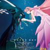 【ネタバレ映画レビュー】竜とそばかすの姫(音響チーム総監修ハイグレード音響上映 )