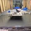 床コンクリート その3
