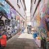 Day218 メキシコ 〜首都メキシコシティは面白い街だった〜