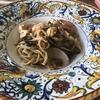 【バリ島クタ】リゾート気分を満喫!イタリアンレストラン「Bene」