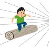 初めましてコラムズ系―ジャグリング技のムダ話その8:1アップ2アップ