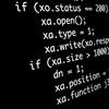 初心者でもJavaScriptの基礎知識が身につく7つの学習サイトと書籍