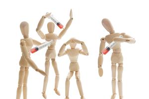 【企業向け新型コロナウイルス対策情報】第56回~社員のワクチン接種情報の取り扱い