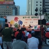 台湾の人気歌手は日本でもっと評価されてもいいと思う!C-POPおすすめ曲を紹介します