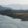 寺尾橋、川中島橋、松代大橋