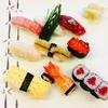 築地のお寿司屋さん選びは、ホテル選びにも似て…。