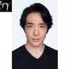 ミュージカル・クリエイター・プロジェクト特集Vol.4『PARTY』出演・石川禅インタビュー