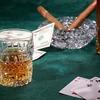【葉巻入門】喫煙経験ゼロの筆者がシガーの吸い方を学ぶ