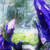 『BLUE REFLECTION RAY/澪』第23話感想