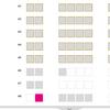 Trip.com/航空券を事前に座席指定する方法
