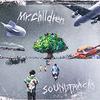 【ミスチル・新アルバム】「Mr.children」がとにかく好きなんだ 『SOUNDTRACKS』編の話