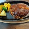 【鳥取県鳥取市】MIRAI restaurant&cafe でオシャレなランチ!お子さまウェルカムのやさしいお店!!