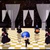 『骸骨劇団とリリア feat.KAITO』製作メモ