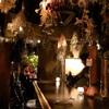 【芝浦】ワンダーランドなレストラン - Le Corbeau (ルコルボオ)