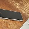 【キャンペーン今月終了】iPhoneSE(第2世代) 買うならBIGLOBEモバイル オススメです。