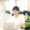 【社員インタビュー】ユーザーもチームメンバーも助けられるエンジニアでありたい