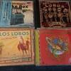 228日目Los Lobsは当代随一のバンドで間違いない。