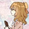 【翻訳】彼女が公爵邸に行った理由 126話ネタバレ(最新話)
