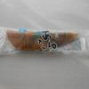 姫路市大津区のイオンで「阪神製菓(泰平庵) あゆもち(鮎餅)」を買って食べた感想