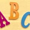 【独学で英検1級に合格した英語コーチが教える】英会話初心者の英語学習法