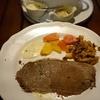 """【オーストリア/ウィーン】美味しい伝統料理をいただけるレストラン""""Wiener Wia-z 'haus"""""""