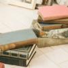 【紙の本 vs 電子書籍】読解力がより高くなるのはどっち??っていうメタ分析のお話