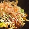 【オススメ5店】郡山(福島)にあるたこ焼きが人気のお店