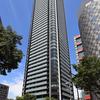 2019年に竣工したビル(8) ザ・ファインタワー梅田豊崎