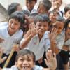 ワーママにできるのか?小学校受験✩ 大手と地元 2つの幼児教室を体験してみました!