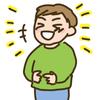 免疫力をサポートしてくれる「笑い」
