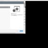 【Xamarin】Visual Studio for MacでiOS用のプロジェクトを作成できなかった時の話