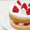 【質問】お菓子やケーキ、スィーツがどうしてもやめられないんです、どうしたらいいですか?