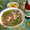 ローカルフードの殿堂!ベトナム中南部の屋台料理を食べ歩き!