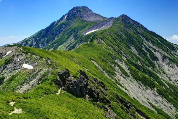 8月11日は今年から「山の日」でお休み! 新しい祝日の誕生秘話
