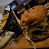 【ハンバーガー】STEAK&CO. のベーコンチーズが一番好き。パタヤでハンバーガー屋巡り③