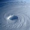 【実験】🌀台風が小さくなるよう🌅✨一緒に祈りませんか❓